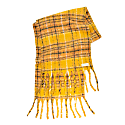The Sapporo Scarf In Autumn image