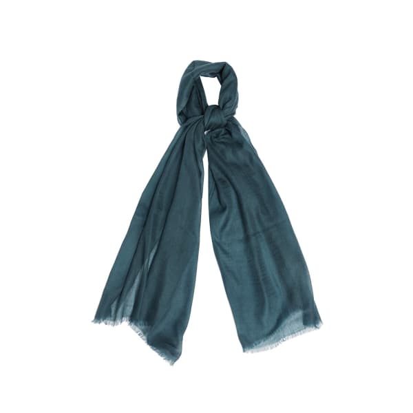 Cashmere Scarf Imperial