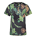 Rainforest Short Sleeved Top image