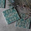 Athena Ceramic Coasters image