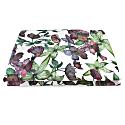 Hellebore Linen Table Cloth 450 image
