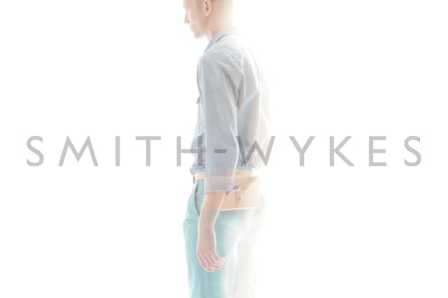 Smith-Wykes SS13 Home 1