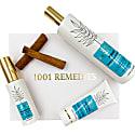 Magic Skin, Treasure Oil & Purair - Skin, Body & Mind Gift Set image