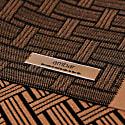 Basket Placemat Hazelnut Light image