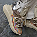 Ghost Sand Sneakers image