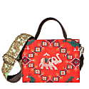 Elli Briefcase Bag image