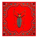 Vermin Red image