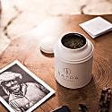 Tea Massinissa image