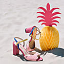 Margate Bikini image