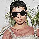 Cante Activist Sunglasses image