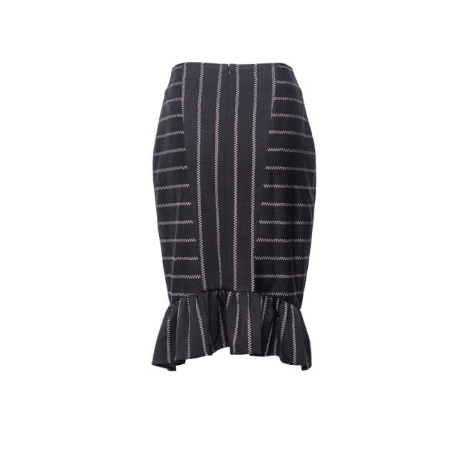 e92116a2e7 Women's Designer Skirts & Shorts