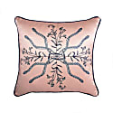 Sampford Cushion image