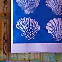 Pilgrim | Fruits De Mer Ldf '20 Print image