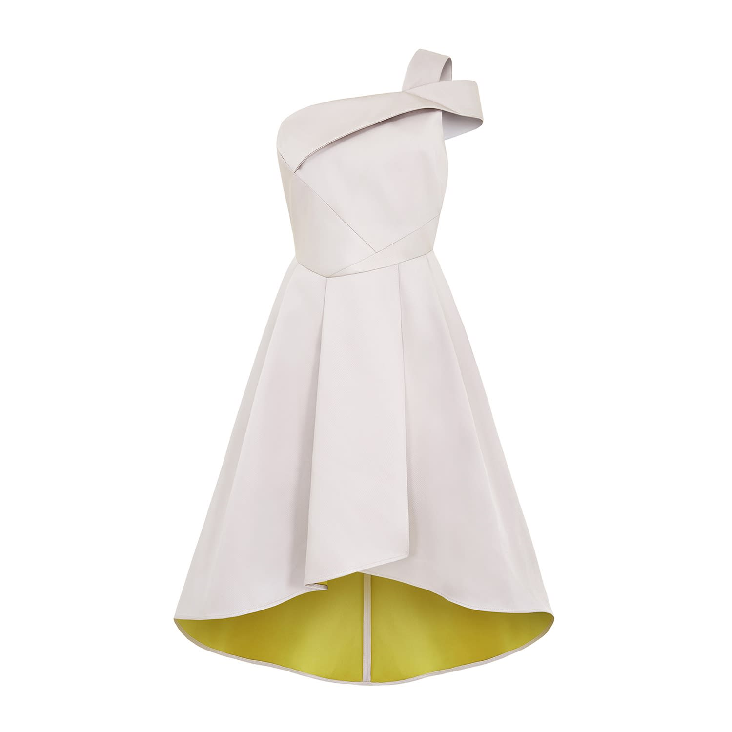 best cheap hot-seeling original sale uk The Champagne Rosehill Dress by Outline