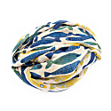 Sardine Modal Foulard - Beige image
