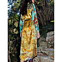 Milos Shirt Dress image