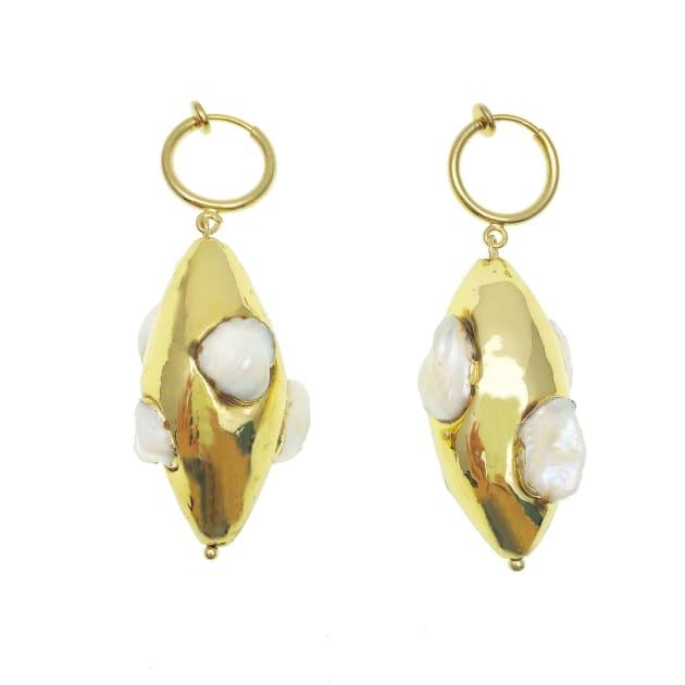 b7c196de771027 Women's Designer Earrings