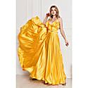 Silk Dress Jolanthe image