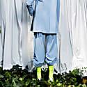 Gwyneth image