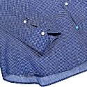 Mo'orea Linen Shirt image