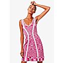 St. Tropez Dress image