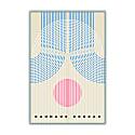 Bauhaus Design II image
