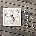 Behäppi Puzzle Boxy Hard image