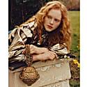 Simi Daisy Gold image