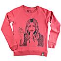 Kate Sweater image