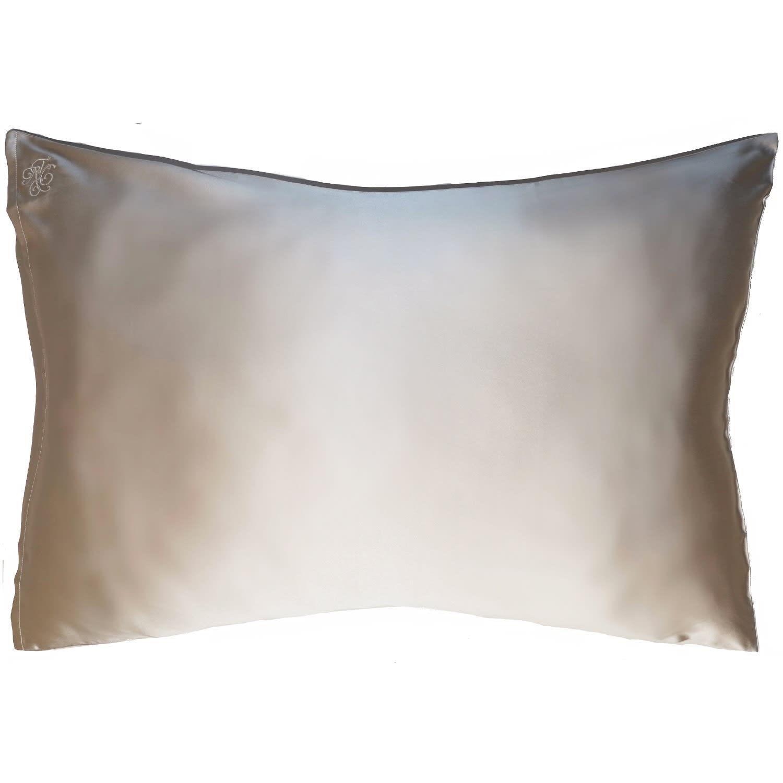 Luxury Queen Silk Pillowcase Slip