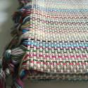 Lale Blanket image