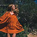 Symi Orange image