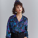 Water Blouse image