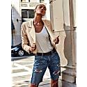 Marilyn Shrunken Blazer image