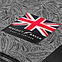 Signature Silk Tuxedo Jacket image