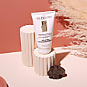 Truffle Therapy Whipped Cleansing Cream image