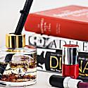 Summer Dreams Luxury Diffuser - Plum Orchid & Vanilla - Take Time To Escape image