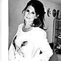 Sweet Womens T-Shirt image