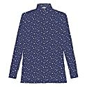 Sky Linen Shirt image