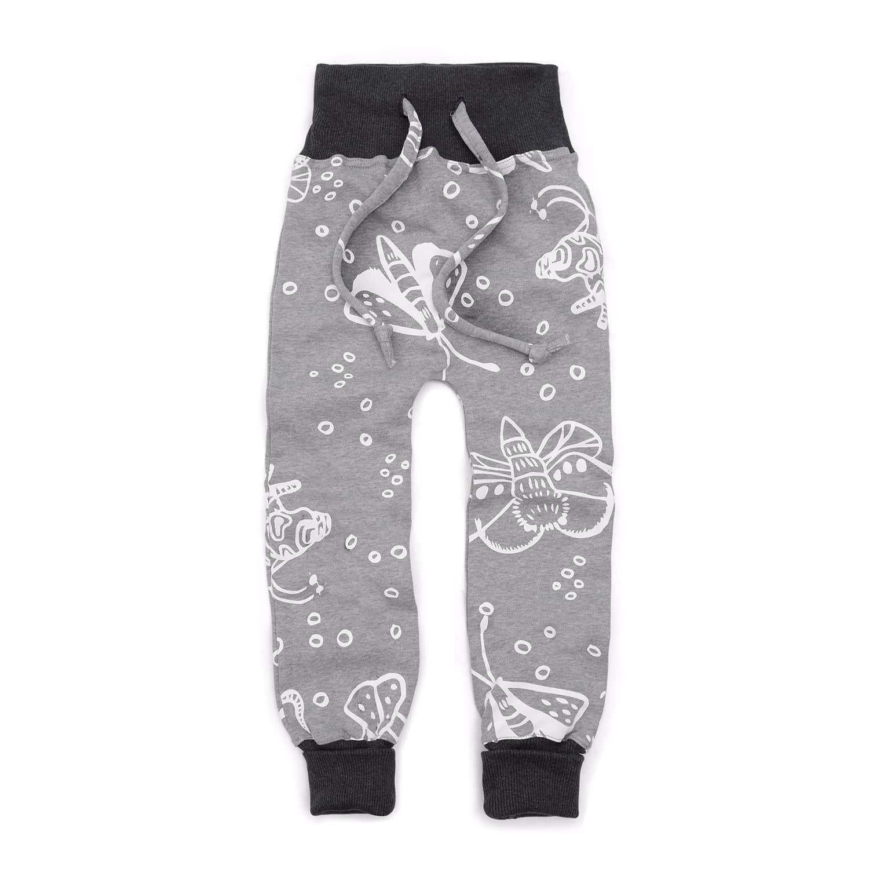 Avery Organic Sweatpants image aa18fdf91218e