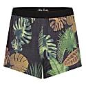 Rainforest Short Shorts image