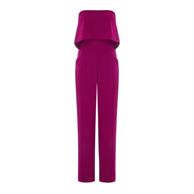 360a09a3fac9 Women's Designer Jumpsuits & Playsuits