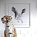 Sweet Limited Edition Framed Print image