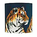 Tigers Lampshade - Small image