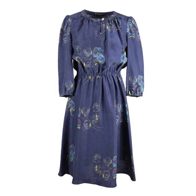 05f929d696 Women s Dresses By Independent Designers
