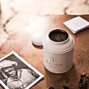 Tea Ifri image