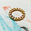 Chain Ring image