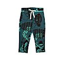 Cimex Jade Organic Cotton Pyjama Trousers image