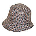 Charlie Hat Blue image