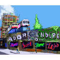 Adore & Endure Shoreditch image